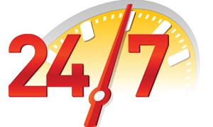 24 hour locksmith banner 24 hour locksmith we offer local services hr locksmiths caldwell